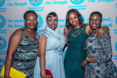 University-of-Nairobi-Mombasa-Campus-Alumni-Chapter-Officially-Launched-on-5th-April-2019-at-Voyager-beach-Resort-in-Mombasa-1