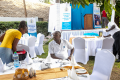 University-of-Nairobi-Mombasa-Campus-Alumni-Chapter-Officially-Launched-on-5th-April-2019-at-Voyager-beach-Resort-in-Mombasa-12