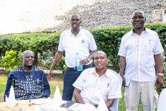 University-of-Nairobi-Mombasa-Campus-Alumni-Chapter-Officially-Launched-on-5th-April-2019-at-Voyager-beach-Resort-in-Mombasa-15