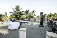 University-of-Nairobi-Mombasa-Campus-Alumni-Chapter-Officially-Launched-on-5th-April-2019-at-Voyager-beach-Resort-in-Mombasa-16