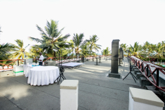 University-of-Nairobi-Mombasa-Campus-Alumni-Chapter-Officially-Launched-on-5th-April-2019-at-Voyager-beach-Resort-in-Mombasa-17