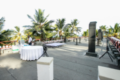 University-of-Nairobi-Mombasa-Campus-Alumni-Chapter-Officially-Launched-on-5th-April-2019-at-Voyager-beach-Resort-in-Mombasa-18