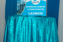 University-of-Nairobi-Mombasa-Campus-Alumni-Chapter-Officially-Launched-on-5th-April-2019-at-Voyager-beach-Resort-in-Mombasa-2