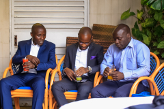 Pomp-and-Color-as-Nursing-Sciences-University-of-Nairobi-Alumni-Chapter-is-Launched-10