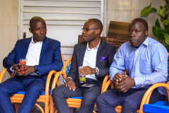 Pomp-and-Color-as-Nursing-Sciences-University-of-Nairobi-Alumni-Chapter-is-Launched-11