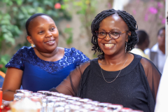 Pomp-and-Color-as-Nursing-Sciences-University-of-Nairobi-Alumni-Chapter-is-Launched-13