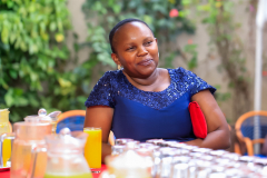 Pomp-and-Color-as-Nursing-Sciences-University-of-Nairobi-Alumni-Chapter-is-Launched-14