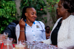 Pomp-and-Color-as-Nursing-Sciences-University-of-Nairobi-Alumni-Chapter-is-Launched-16