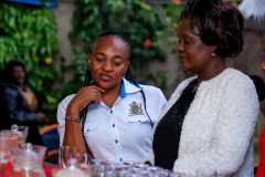 Pomp-and-Color-as-Nursing-Sciences-University-of-Nairobi-Alumni-Chapter-is-Launched-17