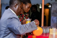 Pomp-and-Color-as-Nursing-Sciences-University-of-Nairobi-Alumni-Chapter-is-Launched-20