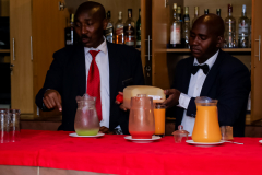 Pomp-and-Color-as-Nursing-Sciences-University-of-Nairobi-Alumni-Chapter-is-Launched-23