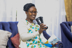 Pomp-and-Color-as-Nursing-Sciences-University-of-Nairobi-Alumni-Chapter-is-Launched-3