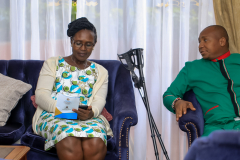 Pomp-and-Color-as-Nursing-Sciences-University-of-Nairobi-Alumni-Chapter-is-Launched-5