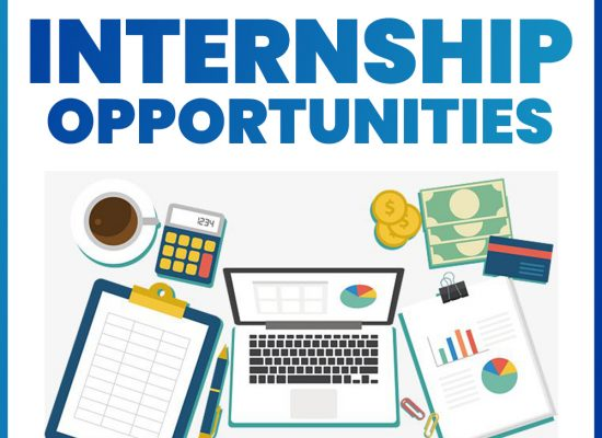 Internship Opportunities at KPLC
